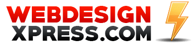 Web Design Xpress